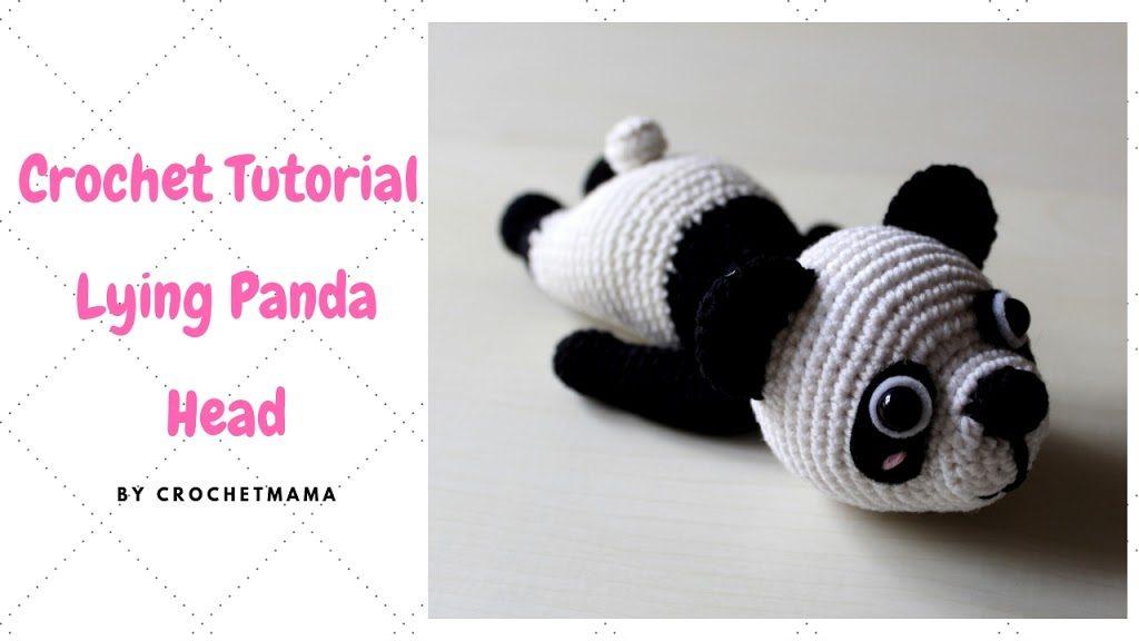 Amigurumi Cute Bear Free Pattern – FREE AMİGURUMİ CROCHET   576x1024