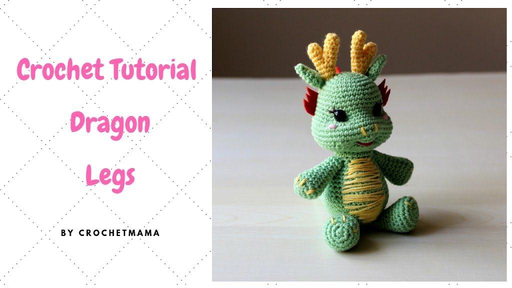 Amazon.com: Geekirumi! handmade crochet amigurumi mouse stress ... | 576x1024