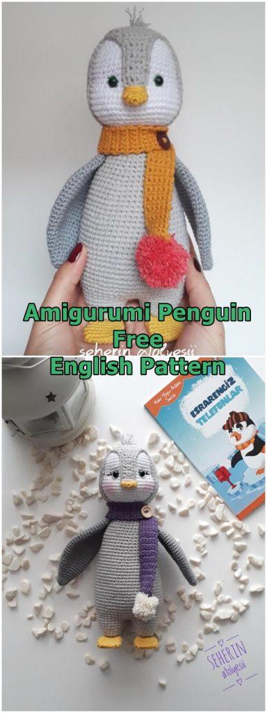 Amigurumi Treasures: 15 Crochet Projects To Cherish: Lee, Erinna ... | 1024x384