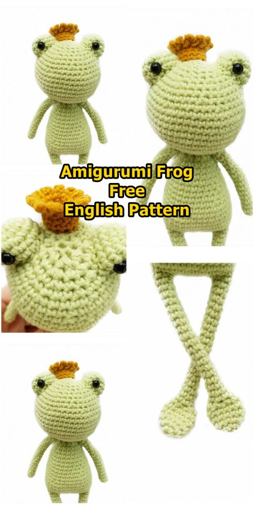 Crochet Amigurumi Garden Animal Toys Free Patterns | Crochet ... | 1024x512