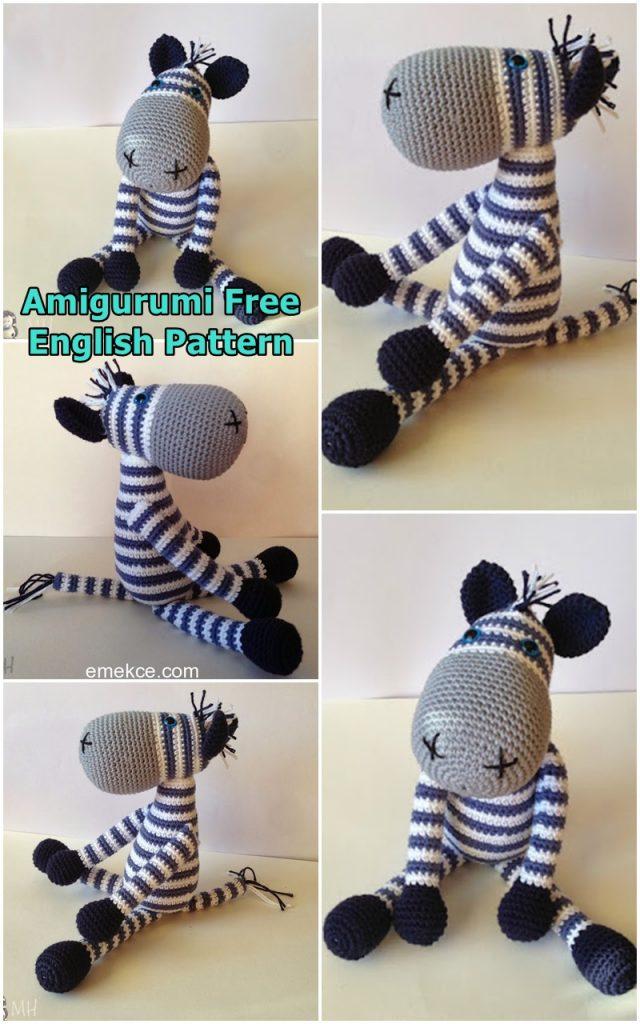 Zebra pattern   1024x640