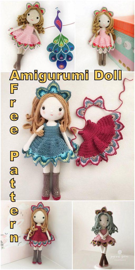 Amigurumi turtle pin cushion – Free pattern in English, Italian ... | 1024x512